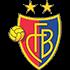 Logo FC Bâle 1893