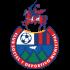 Logo CSD Municipal