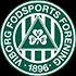 Logo Viborg