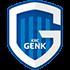 Logo Genk