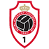 Logo Royal Antwerp